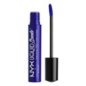 💄30%💄 off Liquid Suede Lipstick